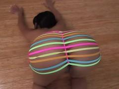 Порно картинки мулаткт