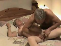 Порно експеременты видео