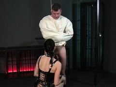 Секс казашек большими членами