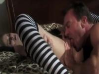 Noname is a prisoner | Pornstar Video Updates
