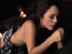 Порно фильм лаура энджел смотреть онлайн