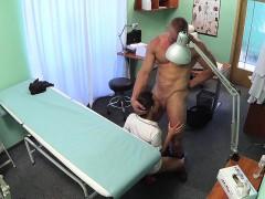 Фиона прилюдие порно видео