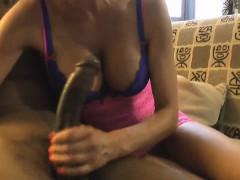 Групповой секс на нудистском пляже