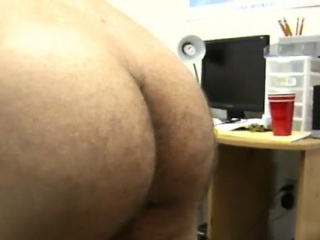 Old gay teacher fucking boy movies Okay so more of you frat