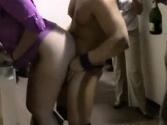 Масленица 2004 порно онлайн