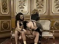 Порно фото свингеское
