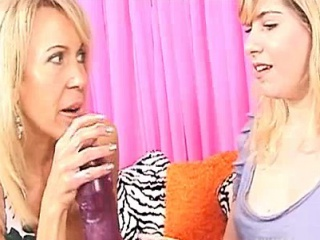 Milfs Get A Collosal Cumshot Across Their Faces