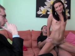 Smotret besplotno porno filmi