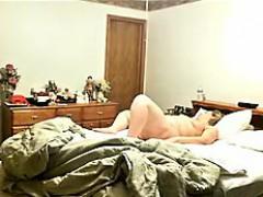 порнорассказ турки ебут мою жену