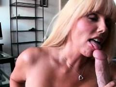 Видео порно молоденьких девочек