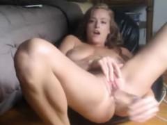 Бесплатно порнофото длинными волосами