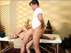 Секс утечка порно