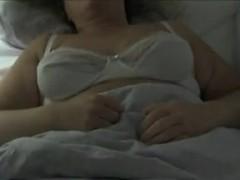 Россия шоу за деньги порно
