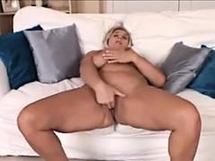 Тарзан порна