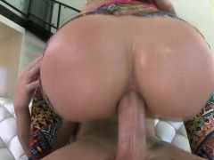 Видео порно сочные чики мастурбируют