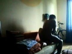 Индийский студент cuaght порно скрытой cam