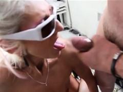 Порно фото в русском селе фото