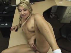 Секс при фимозе видео