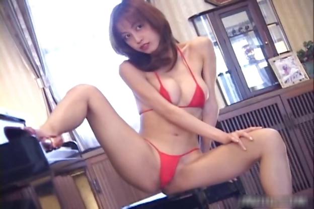 Nudist erection beach cam gallery