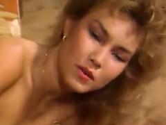 Порно секс по русский с тетей