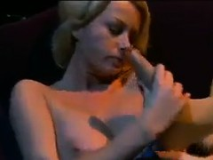 Порно пепер залзна людина