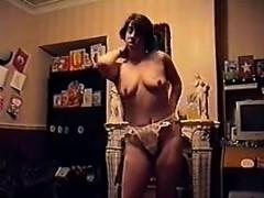 Порно с лысой онлайн