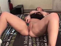 Секс молоденьких девушек на камеру