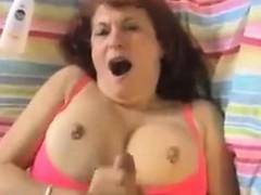 Секс видео с старими мужщинами