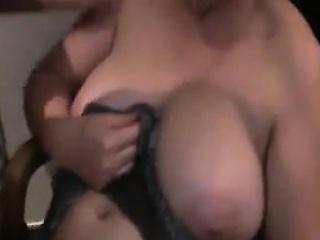 Порно Мжм Русское На Скрытую Камеру Домашнее Русское