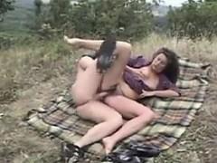 грузинское порно