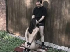 Секс порно с молодками онал орал