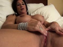 samie-bolshie-klitori-porno