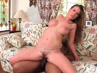 Русское порно чужие жены толстые