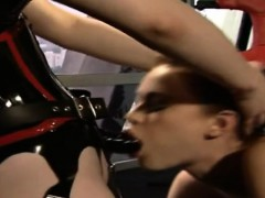 Порно сосут и лижут яйца смотреть онлайн