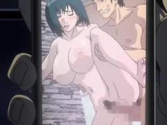 Порно секс россія