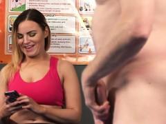 Русская красавица порно фильм