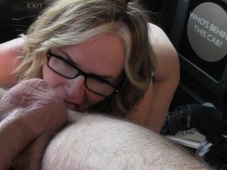 Жена по пьяне дала другу порно