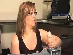 Порно кунипингус женщинам как кончают в рот мужикам русское