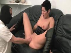 Скачать порно фильм через торрент бесплатно slutu sluts