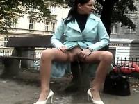 Русские лезьбиянки порно онлайн