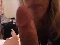 Рыжинькие в чулках порно