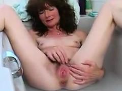 порно сайт буренки сом