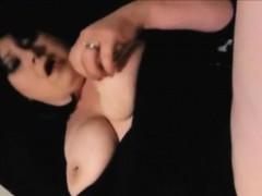 Смотреть индийский порно ролики зрели мамочки бесплатно