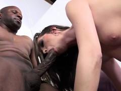 Порно женщины сасуть девушки хуй