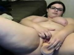 Порно фотос отпуска