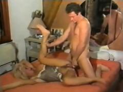 порно нарезка кончаний в жопу