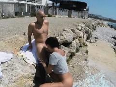 Русский домашний трах порно видео