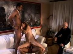 Секс знакомстава с веб кам.