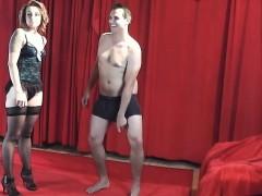 порно фильмы с evan stone эван стоун