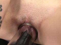 Супер женские оргазмы в нарезки